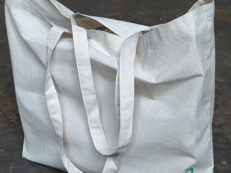 Cotton Bag Manufacturer | Cloth Cotton Bags Wholesale Supplier