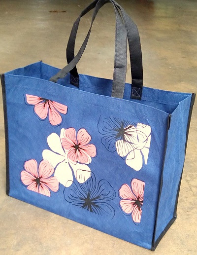Eco Bag Supplier and Manufacturer in Vietnam