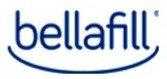 Bellafill - Buy 5 get 6