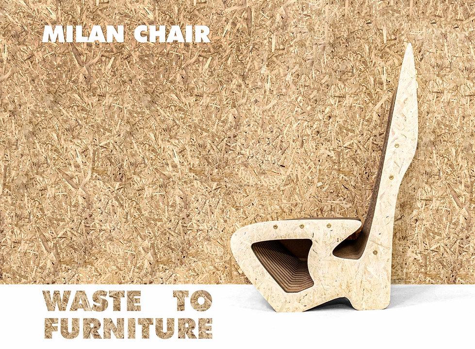 IMG_9987-milan chair wast to furniture-3