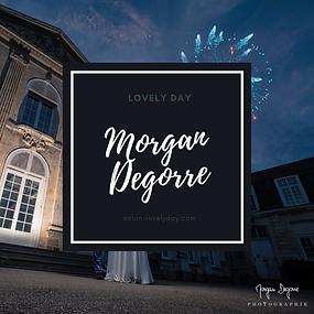 Morgan Degorre.png