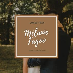 Mélanie Fagoo.png