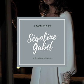 Ségolène Gabet.png