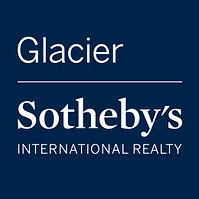 Glacier Sotheby's logo.jpg