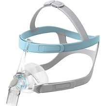 Eson2 Nasal Mask   Ecomed Medical | South Africa |