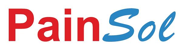 PainSol Logo.png