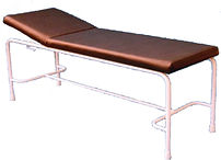 Examination Couch - Ecomed