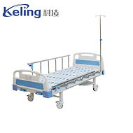 Hospital Furniture - Ecomed