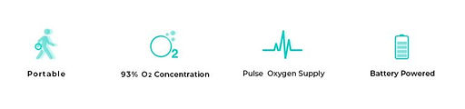 Oxygen-Concentrator-Features-768x180.jpg