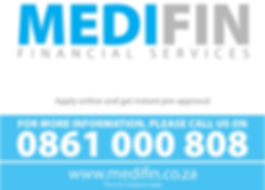 Medifin_DL_Front-small.jpg