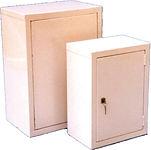 Drug Cabinet - Ecomed