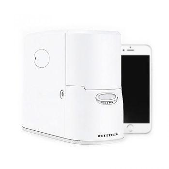 Portable-Oxygen-Concentrator-Portable-76