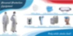 Covid19 PPE Banner.jpg