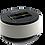 Thumbnail: Resvent iBreeze + Portable APAP
