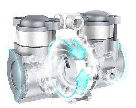 engine-of-oxygen-concentrator.jpg