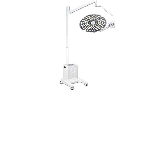 Keling KL-LED.MSTZ4 Theatre Light