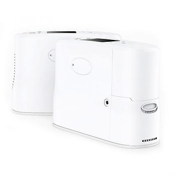 Portable-Oxygen-Concentrator-768x768.jpg