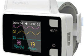 Polywatch  Ecomed Medical | South Africa
