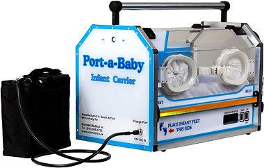 Port-A-Baby.jpg