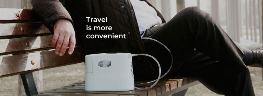 travel-is-more-convenient-768x282.jpg