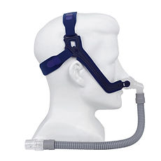 Fealite Nasal Pillow  Ecomed Medical | South Africa |