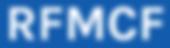 rfmcf-logo-white.png