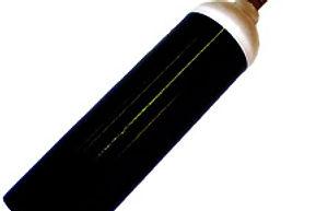 Ecomed Oxygen Cylinder Portable