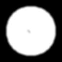 Fox Logo-01.png