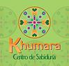 KHUMARA2015-04.png