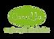 carullajh-removebg-preview (2).png