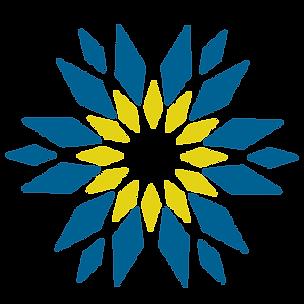 Logo Only_Transparent-01.png