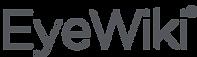 EyeWiki Logo.png