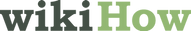 wikihow logo.png