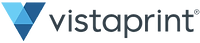 vistaprint logo.png