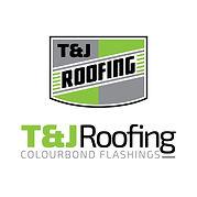T&J Roofing Logo.jpg