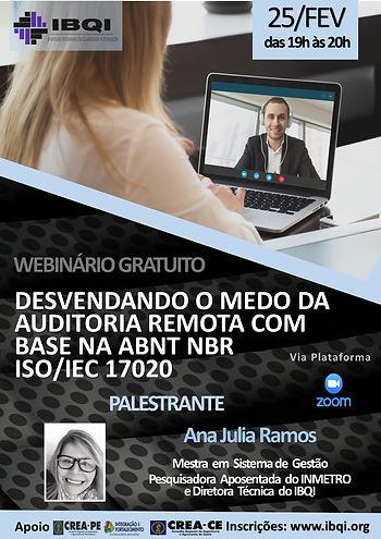 Auditoria Remota Fevereiro.jpg