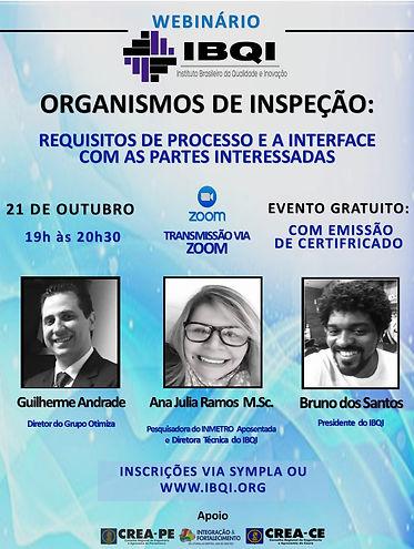Webinário IBQI e OTIMIZA COPIA.jpg