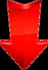 Imagem-de-Seta-Vermelha-em-png-1.png