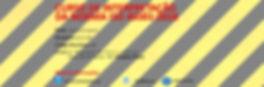 Banner_Curso_de_Interpretação_da_45001_a