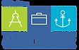 triton-innovation-challenge-logo.png