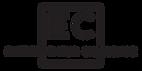 EC Logo Black_White.png