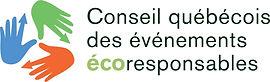 logo_CQEER_2014.jpg