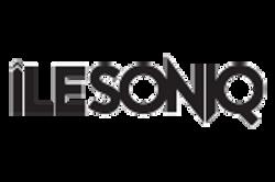 IleSoniq_logo