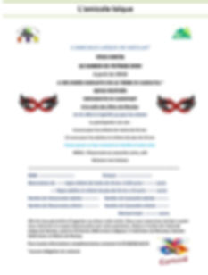 Bulletin Janv-Fev 2020 (1)-23.jpg