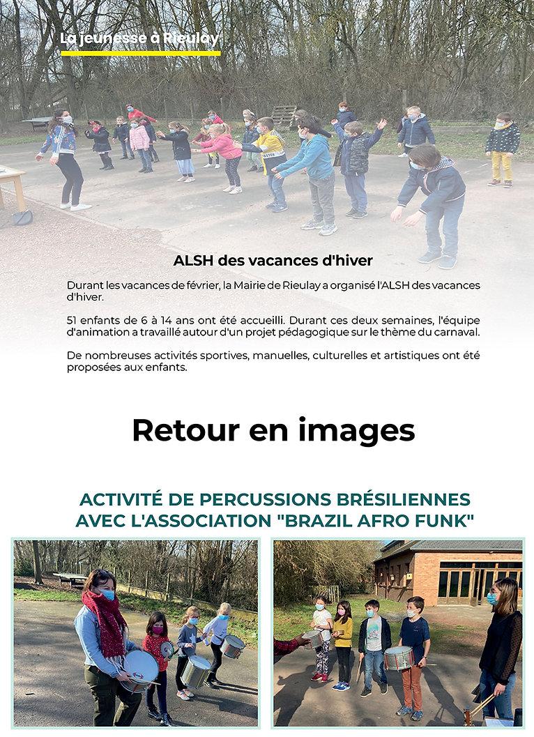 Bulletin Mai-Juin 2021-22.jpg