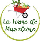 Logo la ferme de Marceleine.jpg