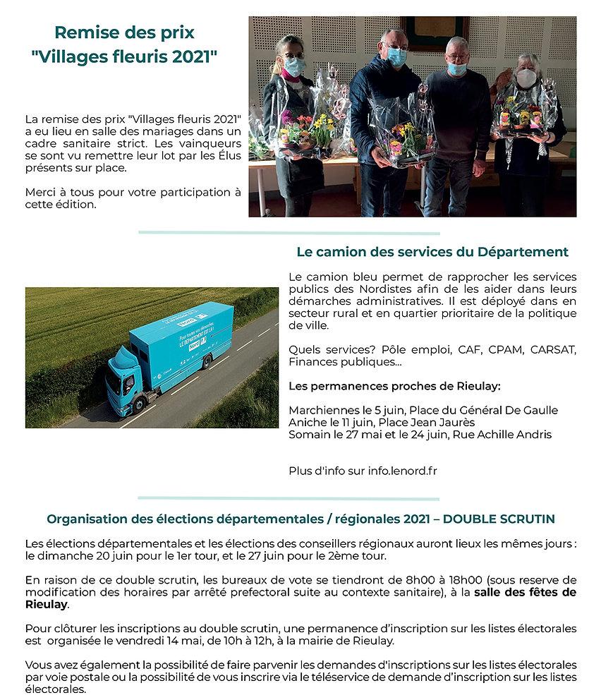 Bulletin Mai-Juin 2021-13.jpg