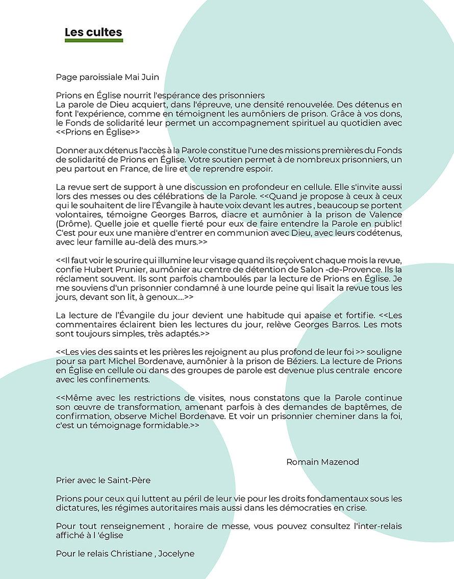 Bulletin Mai-Juin 2021-29.jpg