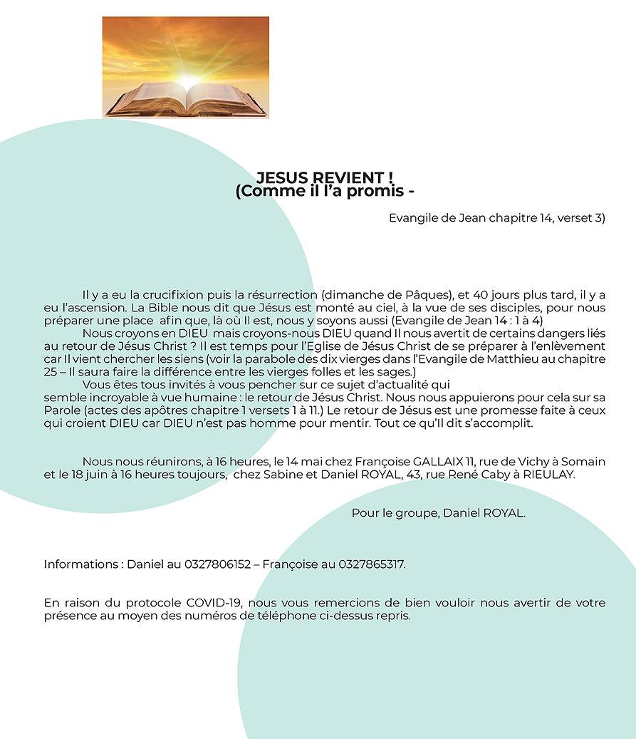 Bulletin Mai-Juin 2021-30.jpg