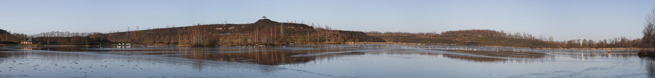 006_-_Le_lac_gelé_-_Panoramique__17_janv2010